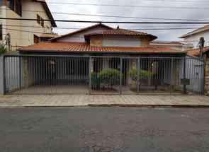 Casa, 5 Quartos, 3 Vagas, 2 Suites em Santa Amélia, Belo Horizonte, MG valor de R$ 780.000,00 no Lugar Certo