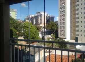 Apartamento, 3 Quartos, 1 Suite em Rua Itaquera, Concórdia, Belo Horizonte, MG valor de R$ 380.000,00 no Lugar Certo