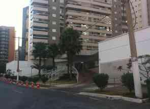 Apartamento, 4 Quartos, 3 Vagas em Quadra 202 Sul, Sul, Águas Claras, DF valor de R$ 1.270.000,00 no Lugar Certo