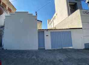 Casa, 3 Quartos, 4 Vagas, 1 Suite para alugar em Horto, Belo Horizonte, MG valor de R$ 2.300,00 no Lugar Certo