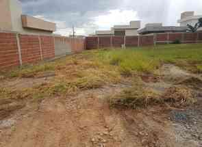 Lote em Condomínio em Condomínio Alto da Boa Vista, Alto da Boa Vista, Sobradinho, DF valor de R$ 230.000,00 no Lugar Certo