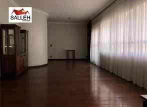 Apartamento, 3 Quartos em Rua Conselheiro Andrade Figueira, Gutierrez, Belo Horizonte, MG valor de R$ 500.000,00 no Lugar Certo