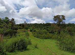 Rural em Amarillis, Esmeraldas, MG valor de R$ 0,00 no Lugar Certo