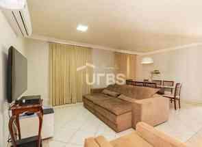 Cobertura, 4 Quartos, 4 Vagas, 4 Suites em Rua C-235, Nova Suiça, Goiânia, GO valor de R$ 780.000,00 no Lugar Certo