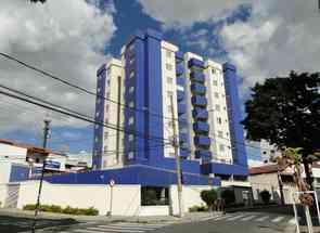 Apartamento, 3 Quartos, 2 Vagas, 1 Suite em Inconfidentes, Contagem, MG valor de R$ 425.000,00 no Lugar Certo