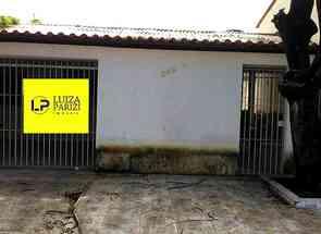 Casa, 3 Quartos, 3 Vagas em Rua Martins Ribeiro, Hipódromo, Recife, PE valor de R$ 590.000,00 no Lugar Certo