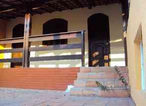 Casa, 4 Quartos, 1 Vaga, 1 Suite em Rua Marianita, Alípio de Melo, Belo Horizonte, MG valor de R$ 490.000,00 no Lugar Certo