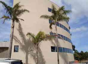 Loja, 3 Vagas para alugar em Avenida Quinta Avenida, Vale do Sol, Nova Lima, MG valor de R$ 4.500,00 no Lugar Certo