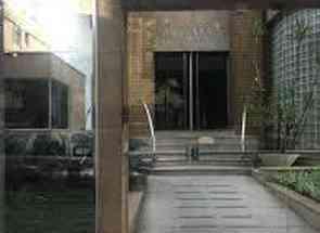 Apartamento, 4 Quartos, 2 Vagas, 2 Suites para alugar em Rua Espirito Santo, Lourdes, Belo Horizonte, MG valor de R$ 8.000,00 no Lugar Certo