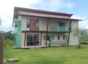 Casa em Condomínio, 4 Quartos, 4 Suites em Aldeia, Camaragibe, PE valor de R$ 945.000,00 no Lugar Certo