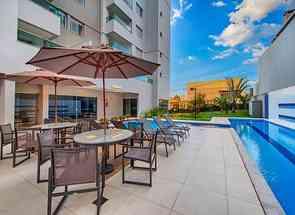 Apartamento, 3 Quartos, 2 Vagas, 1 Suite em Ipiranga, Belo Horizonte, MG valor de R$ 619.651,00 no Lugar Certo