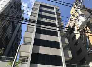 Apartamento, 2 Quartos, 2 Vagas, 1 Suite em Santo Agostinho, Belo Horizonte, MG valor de R$ 850.000,00 no Lugar Certo