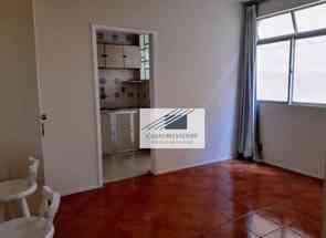 Apartamento, 1 Quarto para alugar em Lourdes, Belo Horizonte, MG valor de R$ 1.250,00 no Lugar Certo