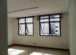 Sala em Rua Desembargador Jorge Fontana, Belvedere, Belo Horizonte, MG valor de R$ 550.000,00 no Lugar Certo