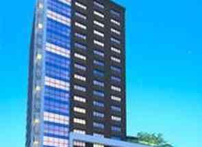Sala, 1 Vaga para alugar em Av. T2 Esq Com T9, Setor Bueno, Goiânia, GO valor de R$ 1.000,00 no Lugar Certo
