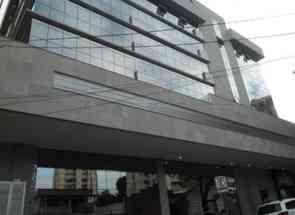 Andar para alugar em Rua Ulhôa Cintra, Santa Efigênia, Belo Horizonte, MG valor de R$ 30.000,00 no Lugar Certo