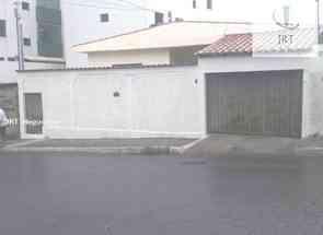 Casa, 3 Quartos, 4 Vagas, 1 Suite em Rua Rio Comprido, Riacho das Pedras, Contagem, MG valor de R$ 540.000,00 no Lugar Certo