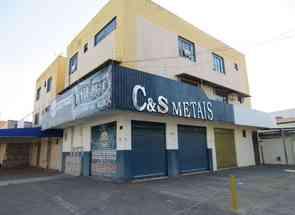 Apartamento, 2 Quartos para alugar em Avenida Mato Grosso, Campinas, Goiânia, GO valor de R$ 580,00 no Lugar Certo