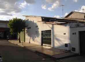 Casa, 3 Quartos, 2 Vagas, 1 Suite em Avenida Interligação, Setor Santa Rita VII, Goiânia, GO valor de R$ 550.000,00 no Lugar Certo