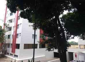 Apartamento, 3 Quartos, 2 Vagas, 1 Suite para alugar em Des. Paula Mota, Ouro Preto, Belo Horizonte, MG valor de R$ 1.750,00 no Lugar Certo