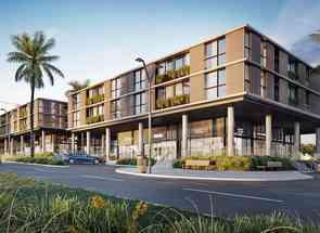 Apartamento, 2 Quartos, 1 Vaga, 1 Suite em Shcnw 04/05 Lotes H, Noroeste, Brasília/Plano Piloto, DF valor de R$ 964.000,00 no Lugar Certo
