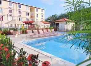 Apartamento, 2 Quartos, 1 Vaga para alugar em Aldeia, Camaragibe, PE valor de R$ 2.000,00 no Lugar Certo
