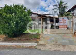 Casa, 3 Quartos, 6 Vagas em Rua Ronan Andrade Oliveira, Bela Vista, Lagoa Santa, MG valor de R$ 720.000,00 no Lugar Certo