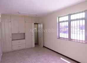 Sala para alugar em Avenida Nossa Senhora do Carmo, Carmo, Belo Horizonte, MG valor de R$ 1.200,00 no Lugar Certo