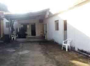 Casa, 4 Quartos, 1 Vaga, 1 Suite em Rua Ministro Gustavo Capanema, Serrano, Belo Horizonte, MG valor de R$ 550.000,00 no Lugar Certo