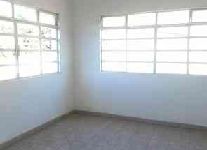 Casa, 5 Quartos, 1 Suite em Parque São João, Contagem, MG valor de R$ 640.000,00 no Lugar Certo