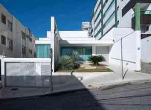 Casa em Rua Ludgero Dolabela, Gutierrez, Belo Horizonte, MG valor de R$ 3.200.000,00 no Lugar Certo