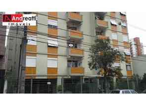 Apartamento, 3 Quartos, 1 Vaga, 1 Suite em Centro, Londrina, PR valor de R$ 350.000,00 no Lugar Certo