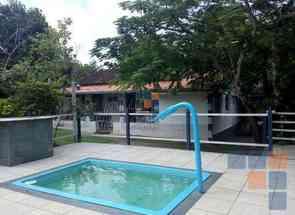 Rural, 4 Quartos, 1 Suite em Dumaville, Esmeraldas, MG valor de R$ 430.000,00 no Lugar Certo