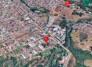 Lote em Jardim Novo Mundo, Goiânia, GO valor de R$ 5.800.000,00 no Lugar Certo