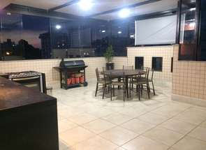 Cobertura, 3 Quartos, 2 Vagas, 1 Suite em Sagrada Família, Belo Horizonte, MG valor de R$ 750.000,00 no Lugar Certo