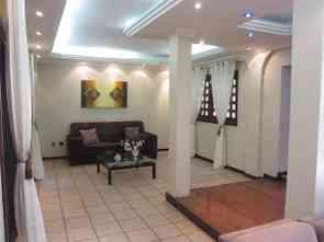 Casa, 4 Quartos, 3 Suites