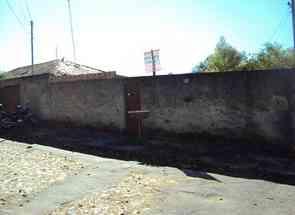 Casa, 3 Quartos em Etelvina Carneiro, Belo Horizonte, MG valor de R$ 350.000,00 no Lugar Certo