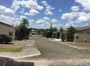 Casa em Condomínio, 3 Quartos, 3 Suites em Jardim Novo Mundo, Goiânia, GO valor de R$ 379.000,00 no Lugar Certo