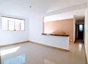 Apartamento, 2 Quartos, 1 Vaga em Turfa, Pedra Azul, Contagem, MG valor de R$ 250.000,00 no Lugar Certo