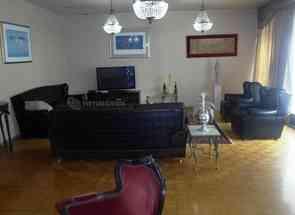 Casa, 4 Quartos, 6 Vagas, 1 Suite em Sion, Belo Horizonte, MG valor de R$ 5.000.000,00 no Lugar Certo