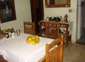 Casa, 3 Quartos, 6 Vagas, 1 Suite em Goiânia, Belo Horizonte, MG valor de R$ 575.000,00 no Lugar Certo