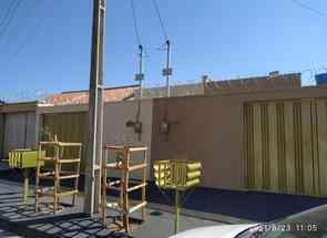 Casa, 2 Quartos, 2 Vagas, 1 Suite em Residencial Buena Vista, Goiânia, GO valor de R$ 160.000,00 no Lugar Certo
