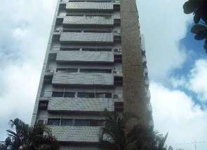 Apartamento, 4 Quartos, 2 Vagas, 2 Suites em Rua das Graças, Graças, Recife, PE valor de R$ 890.000,00 no Lugar Certo