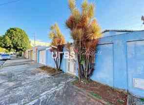 Casa, 7 Quartos, 6 Vagas, 4 Suites em Rua C 158, Jardim América, Goiânia, GO valor de R$ 790.000,00 no Lugar Certo