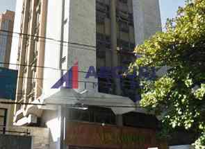 Andar, 2 Vagas em Santo Agostinho, Belo Horizonte, MG valor de R$ 1.700.000,00 no Lugar Certo