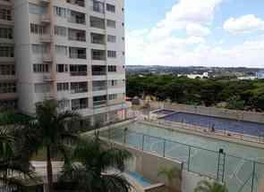 Apartamento, 2 Quartos, 1 Vaga, 1 Suite em Rua Penido Burnier, Parque Industrial, Goiânia, GO valor de R$ 185.000,00 no Lugar Certo