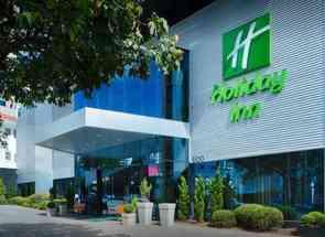 Apart Hotel, 1 Quarto, 1 Vaga, 1 Suite em Funcionários, Belo Horizonte, MG valor de R$ 400.000,00 no Lugar Certo