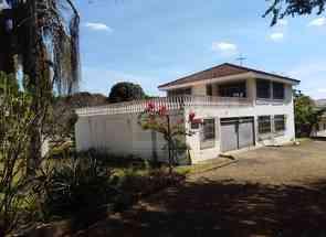 Casa, 5 Quartos, 3 Vagas, 2 Suites para alugar em Smpw Quadra 6 Conjunto 2, Park Way, Brasília/Plano Piloto, DF valor de R$ 6.000,00 no Lugar Certo