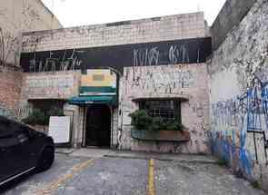 Galpão, 4 Vagas para alugar em Centro, Santo André, SP valor de R$ 1.800.000,00 no Lugar Certo