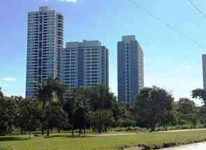Apartamento, 3 Quartos, 2 Vagas, 3 Suites em Rua do Parque, Jardim Atlântico, Goiânia, GO valor de R$ 360.540,00 no Lugar Certo